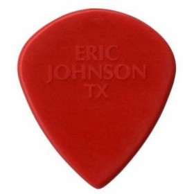 Jim Dunlop ギターピック 47EJ3S ERIC JOHNSON CLASSIC JAZZIII / Nylon アーティストピック