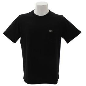 ラコステ(LACOSTE) 半袖Tシャツ TH633EL-031 (Men's)