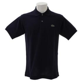 ラコステ(LACOSTE) ポロシャツ L1212AL-166 (Men's)