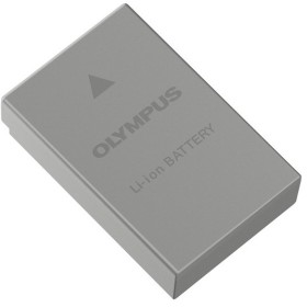 OLYMPUS リチウムイオン充電池 BLS-50 1210mAh