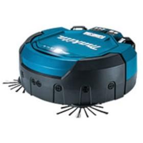 RC200DZ ロボット掃除機 RC200D ブルー