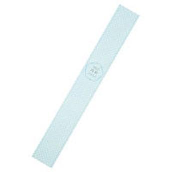 ヘッズ 掛け紙/内祝ブルー-2 KG-UT2 1セット(250枚:50枚×5パック)(直送品)