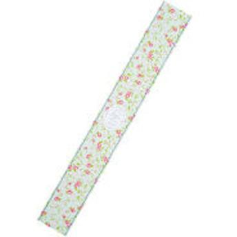 ヘッズ 掛け紙/リトルフラワーブルー-2 KG-LF2 1セット(250枚:50枚×5パック)(直送品)