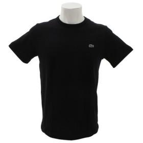 ラコステ(LACOSTE) ベーシッククルーネックTシャツ TH622EL-031 (Men's)