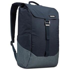 スーリー THULE Lithos Backpack 16L カジュアル バッグ リュック バックパック