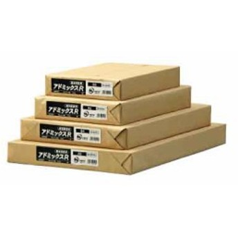 アドミックスR A3 (OD-AMRA3)1760124500枚紙 コピー用紙 rei hobinavi【▲】