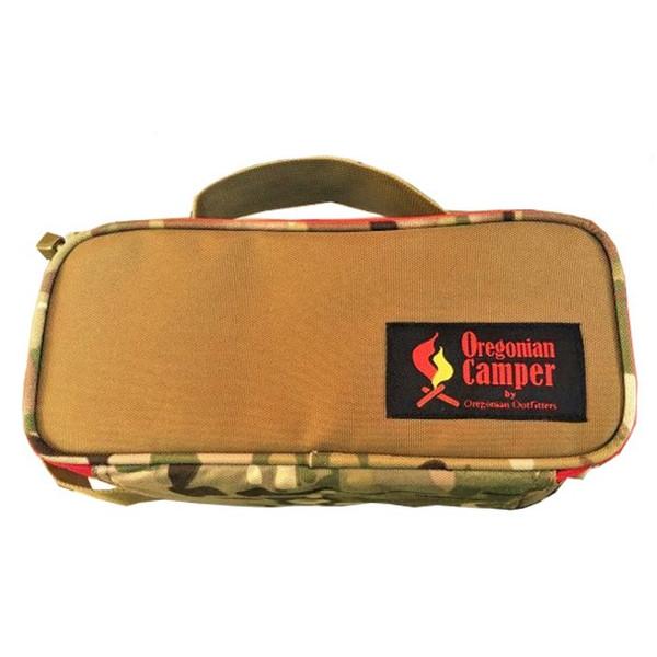 アウトドアギア ポーチ、小物バッグ (イーグルクリーク) ポーチ、小物バッグ パックイットフォルダー ケース 光学機器用アクセサリー EAGLE CREEK 11862036レッド Rファイア EC14 バッグ