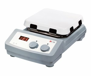 外部温度センサー ホットプレートスターラー用 [3-7032-11] アズワン 1個