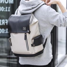 [55555SHOP]2018新品 メーズ リュック・デイバッグ コンピューター入り 大容量 リュック・デイバッグ