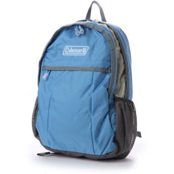 コールマン coleman トレッキング バックパック WALKER MINI (BLUE) 2000032955
