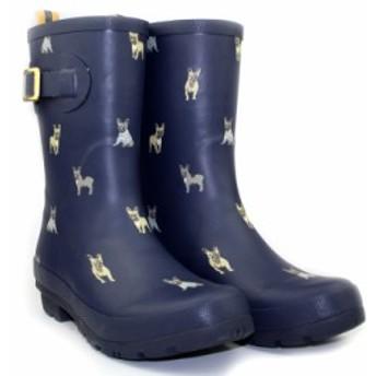 レディース レインシューズ レインブーツ オールシーズン 韓国かわいい 防滑 防水シューズ 通気性 大人用 雨靴