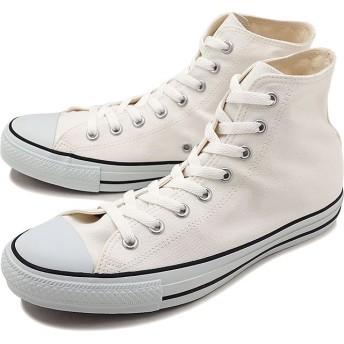 【日本正規品】CONVERSE コンバース オールスター カラーズ ハイカット スニーカー 靴 メンズ・レディース (32664380 SS18)