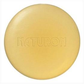太陽油脂 パックスナチュロン フェイスクリアソープ 洗顔石けん 95g