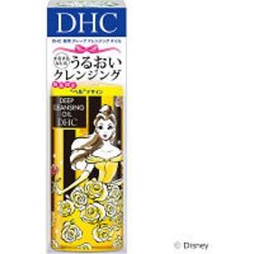 """【ワゴンセール】【数量限定】DHC(ディーエイチシー) 薬用ディープCLオイル """"ベル""""デザイン SSL 150mL"""