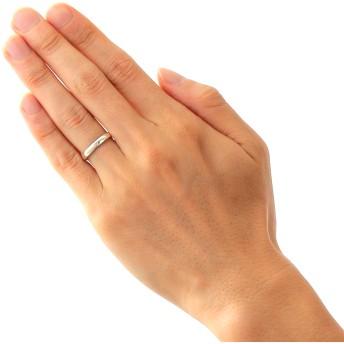 リング・指輪 - THE KISS THE KISS シルバー ペアリング ( メンズ 単品 ) ペアアクセサリー カップル に 人気 の ジュエリーブランドTHEKISS ペア リング・指輪 記念日 プレゼント SR769BK-DM ザキス