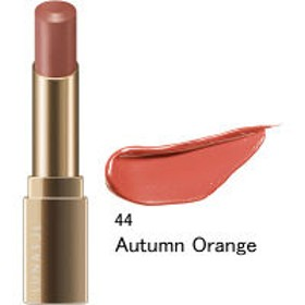 LUNASOL(ルナソル) フルグラマーリップス 44(Autumn Orange)