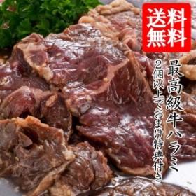 牛肉 焼肉 焼き肉 送料無料 牛 ハラミ サガリ 800g 肉 牛ハラミ 牛サガリ 焼肉用の肉 焼肉用肉 牛 焼肉 セット おまけ特典 肉