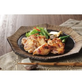 京料理 六盛 鶏肉の塩麹漬け RM-T6
