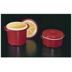 PC保温食缶 ごはん用 DF-R2