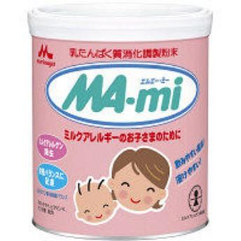 【0ヵ月から】森永 特殊ミルク MA-mi(大缶) 800g 1缶 森永乳業