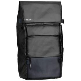 ティンバックツー TIMBUK2 ロビンパックパックライト カジュアル バッグ リュック