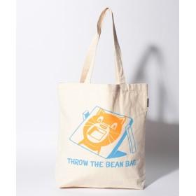 【20%OFF】 ROOTOTE RT. TALL A Bean Bag レディース アイボリー系 F 【ROOTOTE】 【セール開催中】