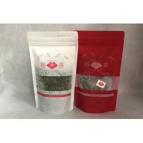 椿茶(デイリーユース)2個セット