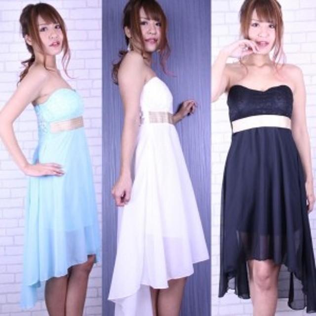 キャバ嬢ドレス セール