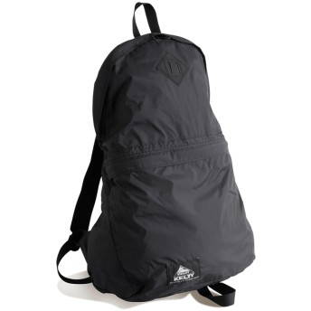KELTY ケルティ PACKABLE LIGHT DAYPACK 18L 2592236