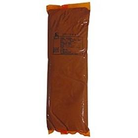 TOMIZ cuoca (富澤商店 クオカ) フローマチョコ 【冷蔵便】/ 1kg その他お手軽材料 カスタ