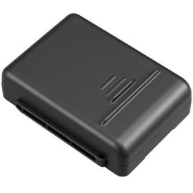 シャープ コードレスクリーナー用 交換バッテリー BY-5SB
