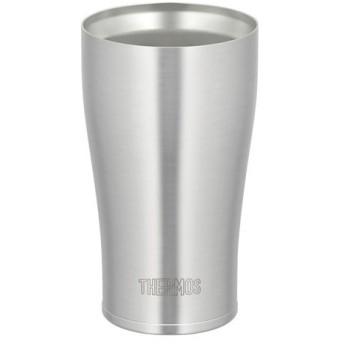 サーモス THERMOS 真空断熱タンブラー JDE-340 RTVR901