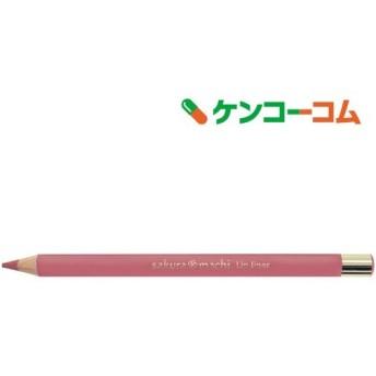 サクラマチ リップライナー ピンク ( 1.6g )