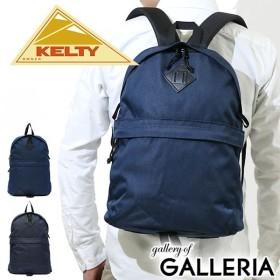 KELTY ケルティ デイパック 15L 2592202