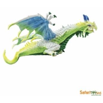 【全商品・全在庫】【正規品】safari (サファリ)ヘイズドラゴン 10158