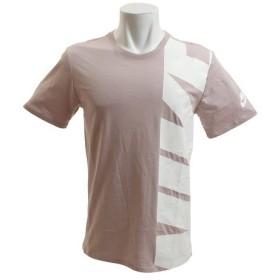ナイキ(nike) 半袖Tシャツ 911967-684SU18 (Men's)
