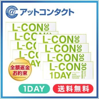 【B1】エルコンワンデー 8箱