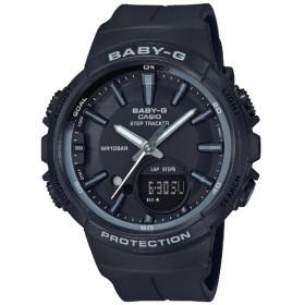 BABY-G(ベイビージー) BGS100SC1AJF BGS-100SC-1AJF