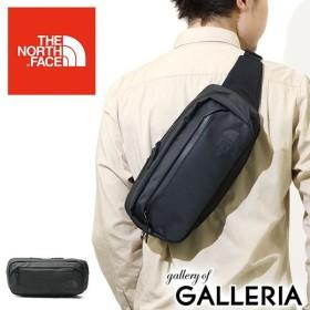 日本正規品 ザノースフェイス THE NORTH FACE ウエストバッグ Scrambler Hip Pack ボディバッグ 4L NM81804 メンズ レディース