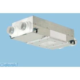 パナソニック電工(Panasonic) [FY-10KB3A] 気調システム FY10KB3A
