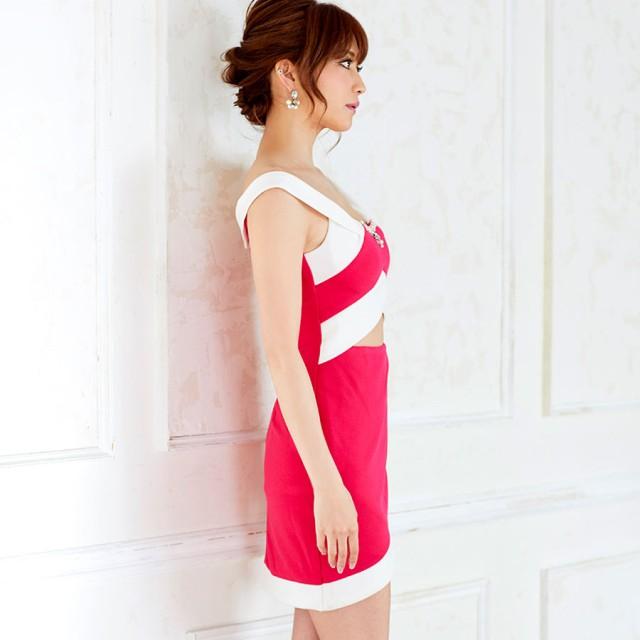 5ad56e2d30dd9 ドレス - Growing Rich  ドレス ワンピース  ドレス通販 キャバ キャバ嬢 キャバドレス