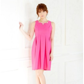 77454694c77d7 ドレス - Growing Rich  ドレス ワンピース  ドレス通販 キャバ キャバ嬢 キャバドレス
