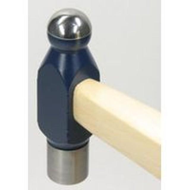 ハープ(HARP) [No.AP313] 彫金ハンマー 彫金 工具 No.AP313