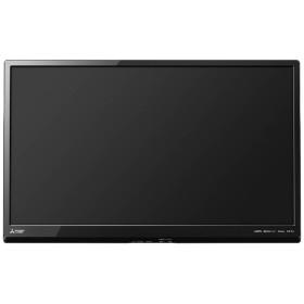 LCD-32LB8-SL 液晶テレビ REAL(リアル) ブラック [32V型 /ハイビジョン]