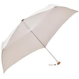 折りたたみ傘 スリム