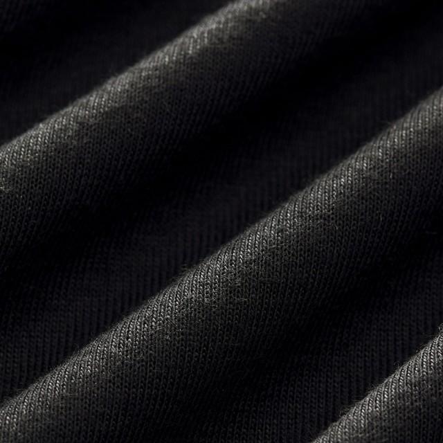 ルームウェア・部屋着 - aimerfeel カジュアル 半袖 上下セット(男女兼用サイズ)(Tシャツ + ハーフパンツ)(ルームウェア パジャマ おしゃれ レディース大きいサイズ ショートパンツ 可愛い 部屋着 かわいい 花柄 夏 セットアップ ナイトウェア ルームウエア 中学