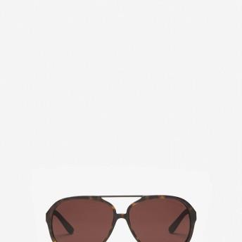 Michael Kors(マイケルコース) メンズ ファッション小物 サングラス MICHAEL KORS AUDEN I サングラス ダークトータス NS