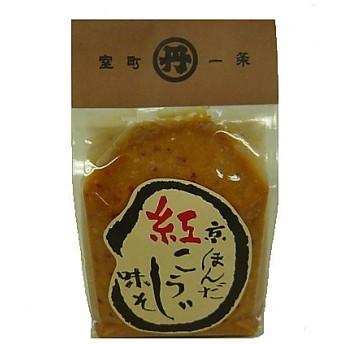本田味噌本店紅こうじ味そ 【三越・伊勢丹/公式】