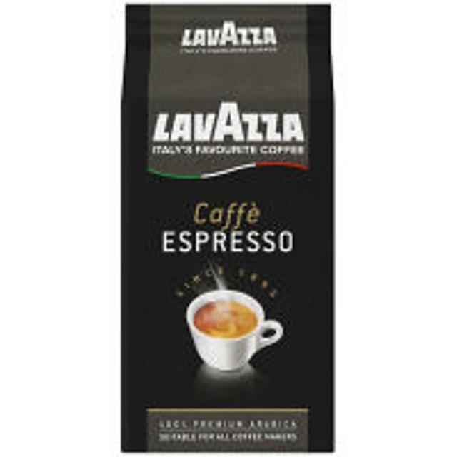 【コーヒー粉】LAVAZZA ラバッツァ VP エスプレッソ 1袋(250g)