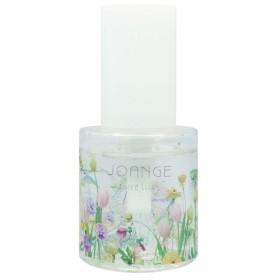 ジョアンジュ カラーケア ヘアオイル ピュアリリィの香り 80ml